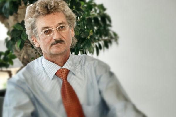 Günther Tautschnig Murtal Adventures