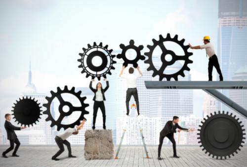 Betriebs-Evaluierungen Psychischer Belastungen am Arbeitsplatz